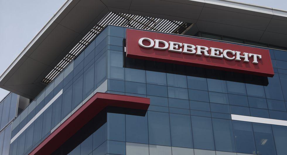 En la lista de empresas investigadas por Indecopi se encuentran Odebrecht, Camargo Correa, GyM, OAS, entre otras. (Foto: GEC)
