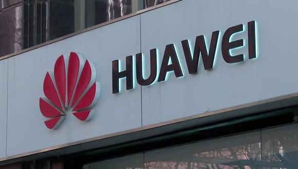 Huawei: Aporta nuevo valor para la inclusión digital