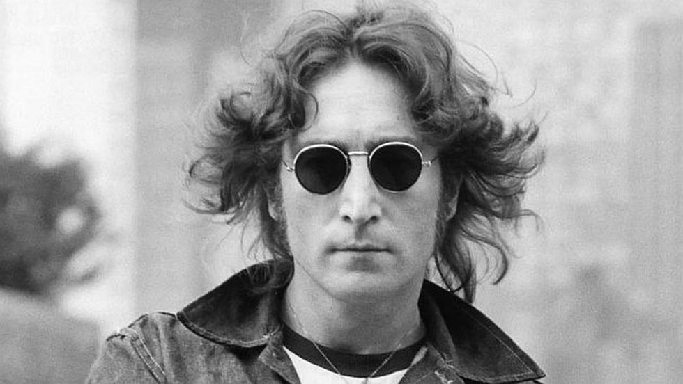 Yoko Ono revela que John Lennon era bisexual