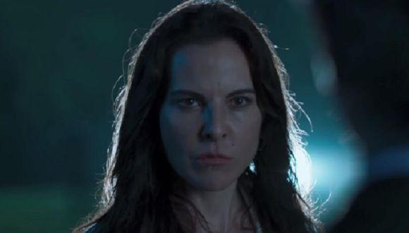 """¿Cómo y a qué hora ver el capítulo 17 de la temporada 2 de """"La reina del sur""""? (Foto: Telemundo)"""