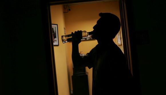 El consumo de alcohol es perjudicial en todas las edades, pero mucho más en etapas de formación. (USI)