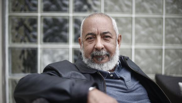 El autor cubano que el jueves 5 de noviembre participará en la edición digital del Hay Festival Arequipa, conversó con Perú21 sobre el trabajoso oficio de escribir, sus proyectos con Netflix y los cambios obligados por la pandemia de coronavirus. (Foto: Renzo Salazar / Archivo P21)