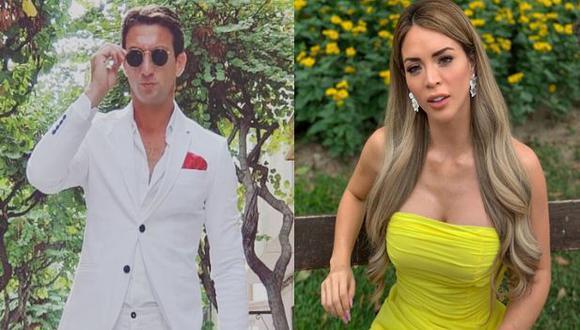 Antonio Pavón reveló que su hijo Antoñito no está asistiendo a sus citas médicas en Estados Unidos. (Instagram)