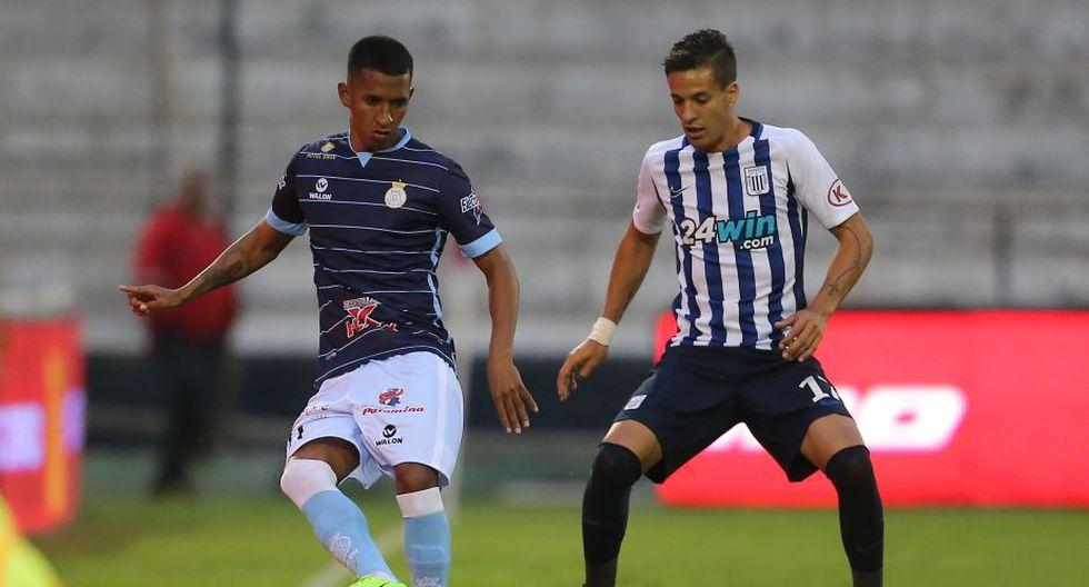 Copa Libertadores 2018: ¿Contra qué equipos jugarán Alianza Lima y Real Garcilaso en el certamen? (USI)