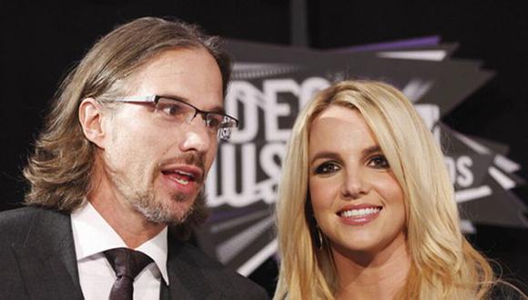 Trawick dijo que le propuso matrimonio a la cantante de manera tradicional. (Reuters)