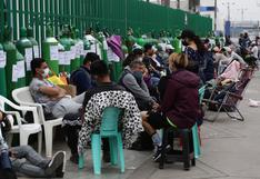 COVID-19 Perú: Minsa reportó 220 decesos y 7.410 contagios en las últimas 24 horas