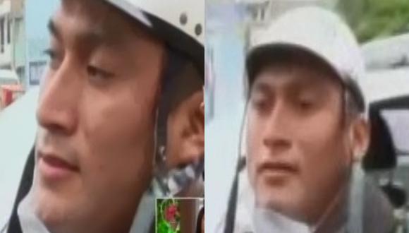 Mujeres agreden a policía y le rompen su mascarilla durante intervención en negocios clandestinos en SJL