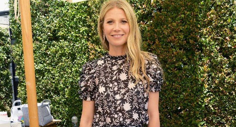 El representante de la actriz negó las especulaciones en su contra. (Créditos: AFP)