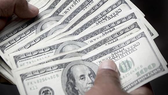 Desdolarización de créditos hipotecarios toca mínimo histórico en abril. (USI)