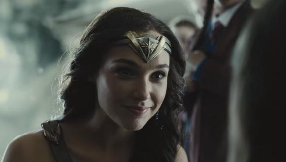 """Zack Snyder compartió una nueva fotografía de su versión del """"Justice League"""". (Foto: Warner Bros. / DC)"""