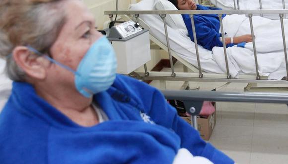 Encuesta de Reuters ubica la capital peruana como la peor en acceso a servicios de salud para mujeres.