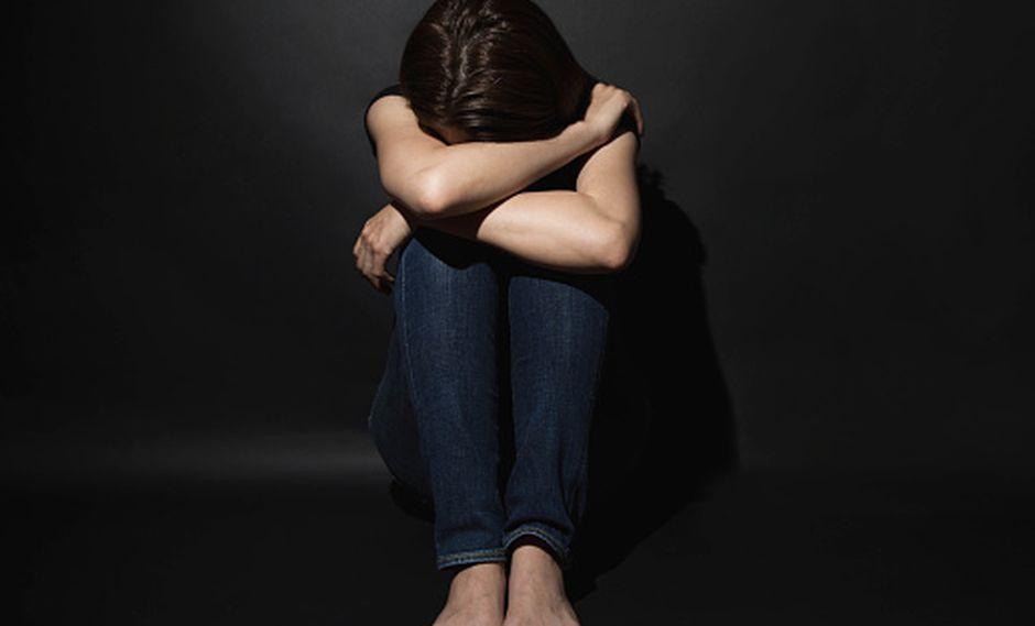 Se ha registrado 110 suicidios en el transcurso del 2019. (GETTY)
