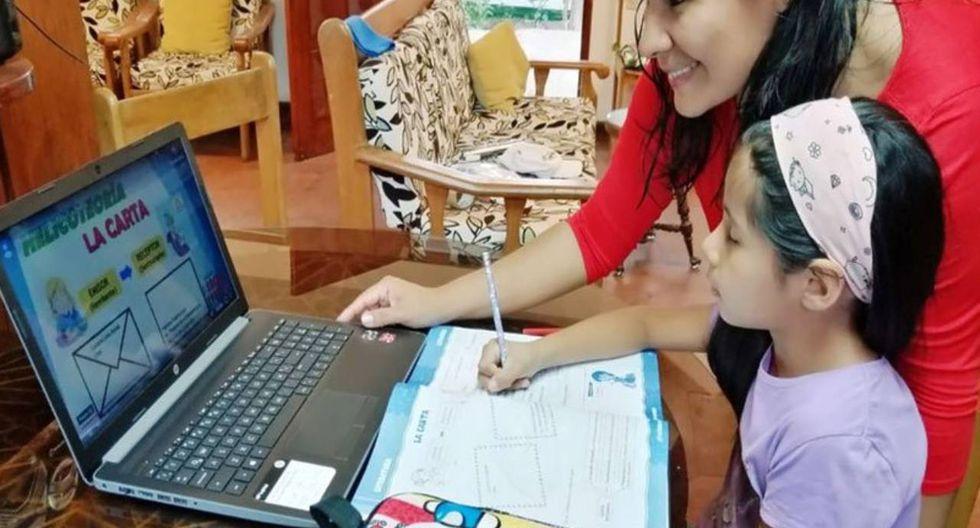 Aprovechar los recursos digitales es clave para mejorar la educación en el país, según especialistas