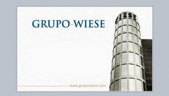 El grupo económico también planea aumentar sus inversiones en el sector inmobiliario. (grupowiese.com)