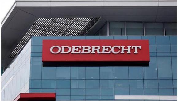 La próxima semana se recogerán más testimonios de ex funcionarios de Odebrecht que involucran a ex autoridades peruanas. (Foto: GEC)