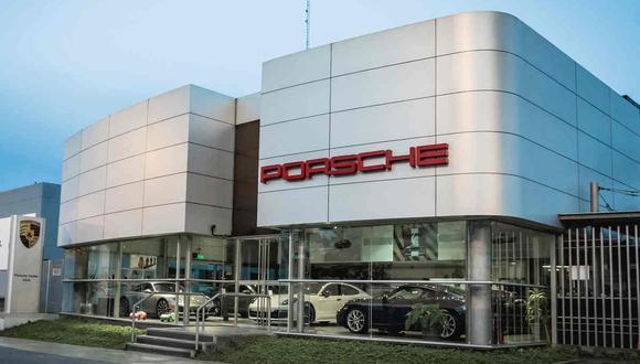 Porsche asegura que está haciendo todo lo posible para lograr un retorno de ventas de dos dígitos este 2020, pese a la pandemia.