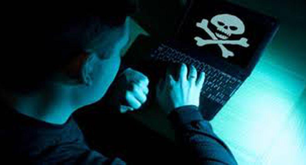 El 57% de los encuestados dijo que su organización experimentó ataques cibernéticos en los últimos tres años. (Foto: Bitdefender)