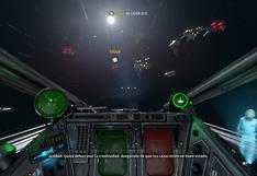 'Star Wars: Squadrons': 'The Mandalorian' llegará muy pronto al videojuego [VIDEO]