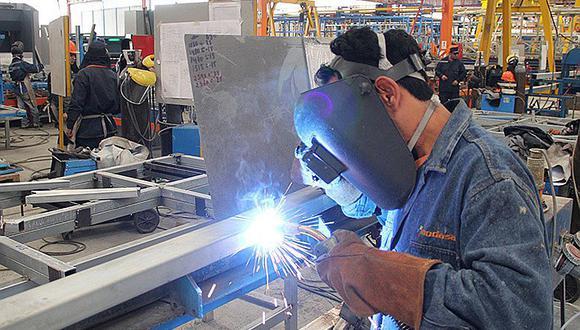 Se generarán puestos de trabajos directos de sectores productivos como textil, confecciones, metalmecánica, cuero y calzado. (Foto: GEC)