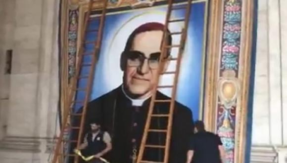 Serán canonizados los sacerdotes italianos Vincenzo Romano, Francesco Spinelli, entre otros. (Foto: Twitter/@vaticannews_es)