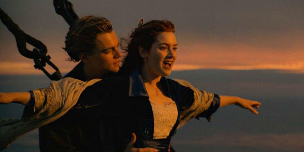'Titanic' se estreno en 1997 y es un clásico del cine. Puedes ver esta producción ganadora de 13 Oscar gratis en Netflix y webs. (Video: 20th Century Fox)