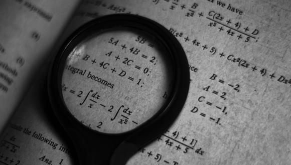 Un prisionero hizo importante aporte para las matemáticas desde su celda. (Foto: Pixabay/Referencial)