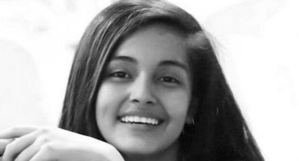 La joven de 16 años llegó muerta al hospital. (FPV)