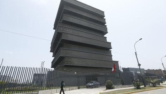 Ministerio de Educación. (Perú21)