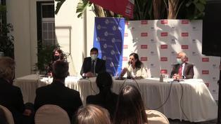 Uruguay: Impulsan bonos crediticios ligados a buenas prácticas medioambientales