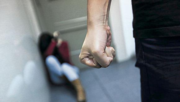 Primeros pasos. Comisión tendrá 45 días para presentar plan contra la violencia hacia la mujer. (Perú21)