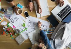 ¿Qué objetivos profesionales se han planteado?