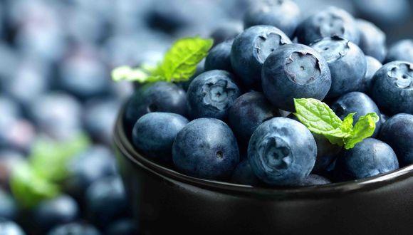 El subsector de frutas frescas tuvo un crecimiento de 17.3%, equivalente a US$ 2,739 millones. (Foto: GEC)