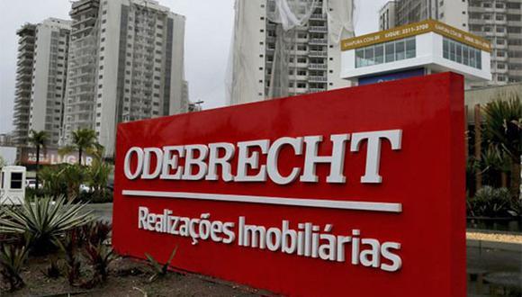 Documentos de Odebrecht y del Ministerio Público del Perú revelan desavenencias en primer acuerdo de colaboración eficaz. (Foto: Agencia Andina)