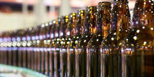 Estado de emergencia: se reiniciará la elaboración de tabaco, cerveza, vino y otras bebidas alcohólicas