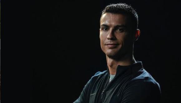 Cristiano es considerado uno de los mejores jugadores de la historia del Manchester United. (Foto: Agencias)