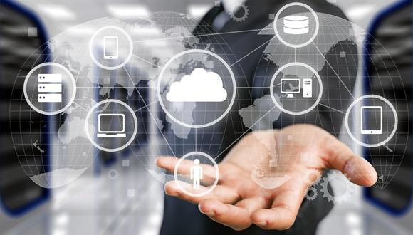 Las habilidades orientadas a la tecnología como la innovación, la tecnología de nube, robótica, inteligencia artificial, Internet de las cosas, Big Data & Analytics, ciberseguridad, son muy valoradas en la actualidad.