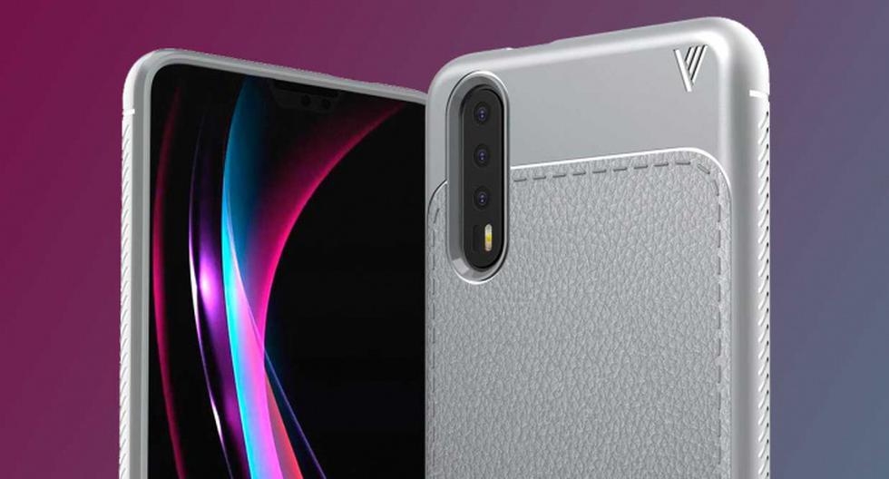 Huawei, la compañía que más smartphones vende en todo el mundo, es también uno de los fabricantes más importantes gracias a la potencia y rendimiento de sus dispositivos. (Movil Zona)