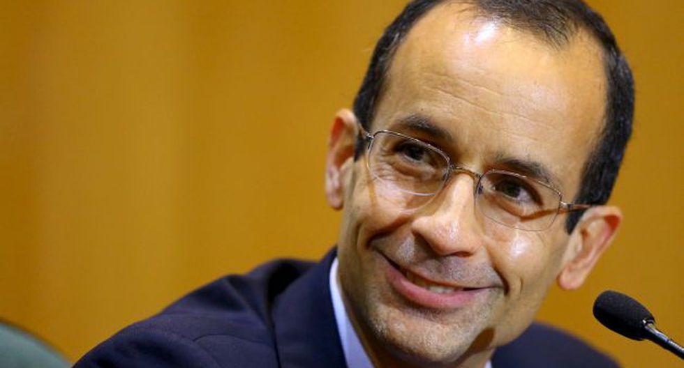 La Fiscalía aseguró que las declaraciones de Odebrecht se mantendrán lacrado. (Reuters).