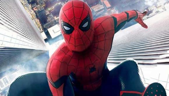 'Spider-Man: Homecoming': La próxima película tendrá más de una escena post crédito (Sony)