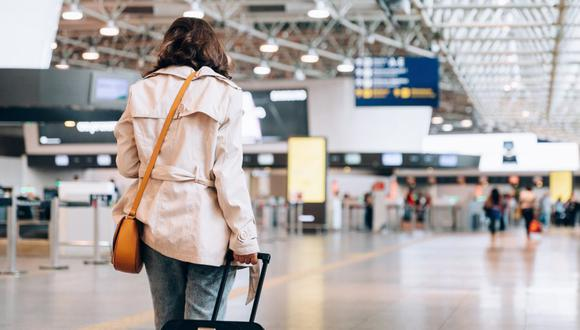 Su oferta incluye más 250.000 hoteles a nivel mundial. Además, ofrece servicios de las principales aerolíneas que operan en el mundo. (Foto: iStock)