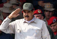 Nicolás Maduro otorga días de asueto que alargan la Semana Santa en Venezuela
