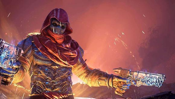 La próxima semana todos podrán probar tanto el prólogo como el primer capítulo del videojuego.