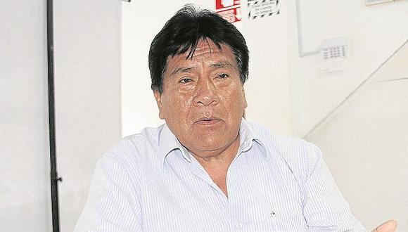 Lambayeque: alcalde del distrito de Pimentel muere a causa del COVID-19 (Foto: Archivo)
