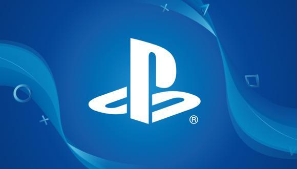 PlayStation piensa en todos los fanáticos de los videojuegos. (Foto: Sony)