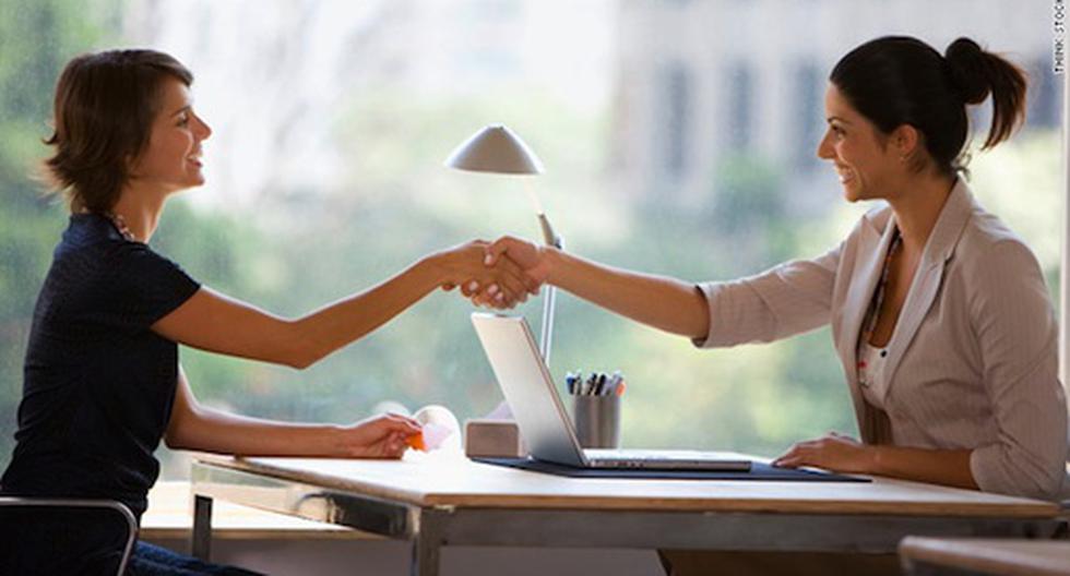 Mujeres y directorios: ¿es viable imponer cuotas?