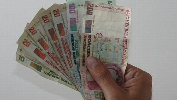 Haz que tu dinero crezca, busca alternativas de inversión. (USI)