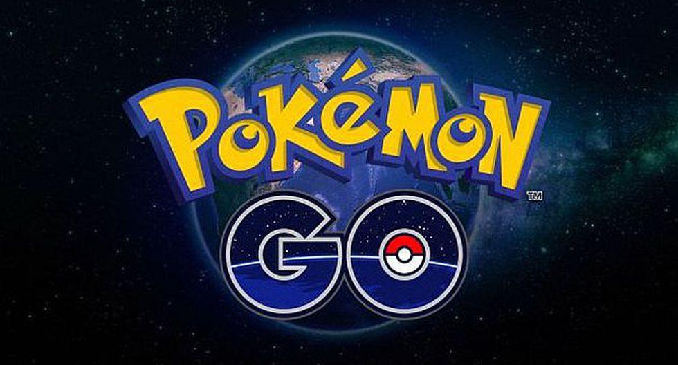 Pokémon Go recaudó 950 millones de dólares durante el 2016. (Captura)