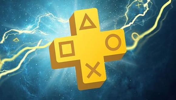 'Uncharted 4: A Thief's End' y 'DiRT Rally 2.0' llegarán al servicio de 'PlayStation Plus' en abril.