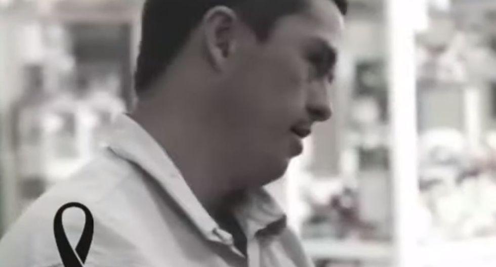 Al respecto, el coronel Carlos Cabrera, comandante del departamento de Policía de Santander, informó que los presuntos asaltantes huyeron de la finca, y por tal motivo se ha conformado un grupo especial para dar con su paradero. (YouTube/Caracol)
