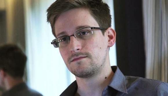 Snowden sigue en Rusia. (Reuters)